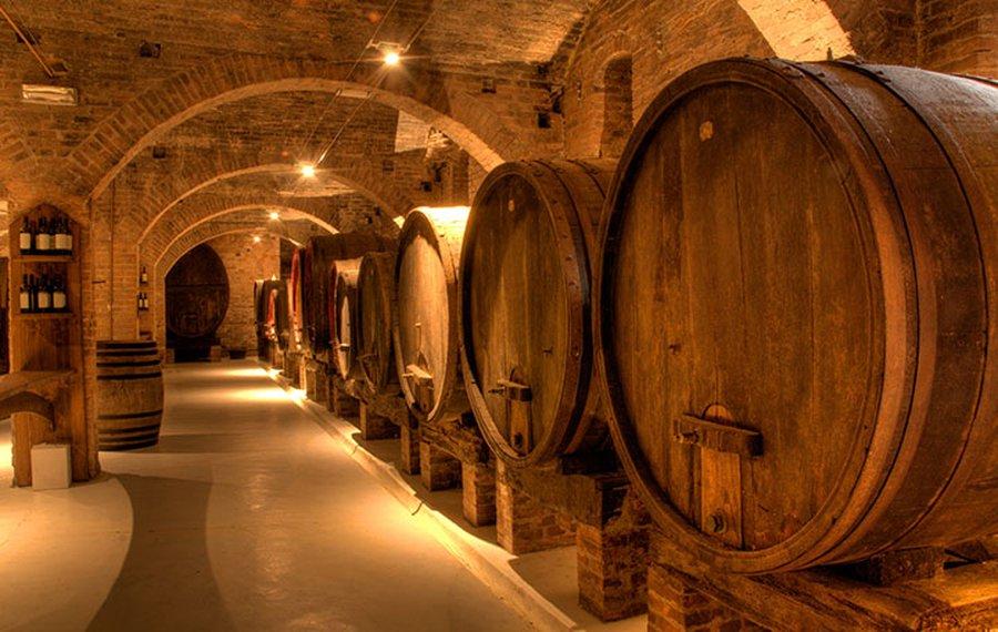 Vous voulez du bon vin ? Il vous faut du chêne de France !