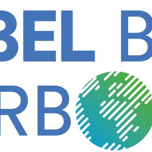 Label bas carbone : c'est officiel !